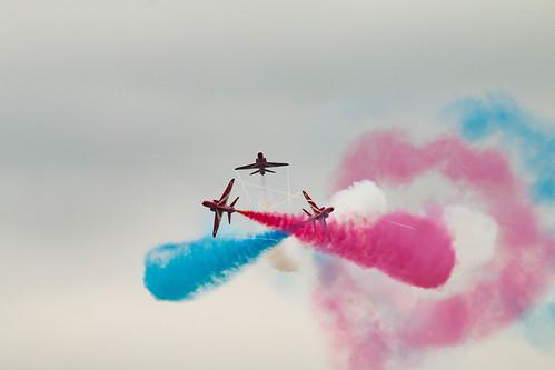 2016_Cosford_Airshow-546.jpg
