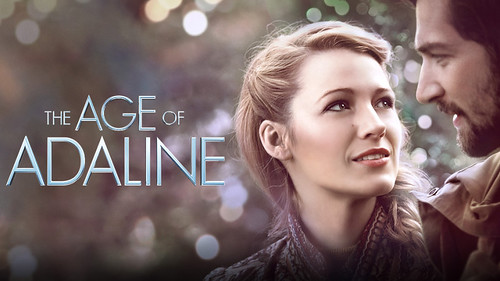 the-age-of-adaline-55658482aa587