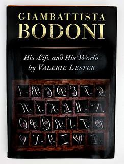Bodoni_cover