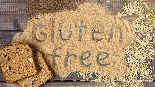 Celiac Disease or Gluten Allergy: Who Does It Affect and How Can You Detect It?1