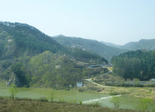 c16-Chuncheon-Gangneung-route (6)