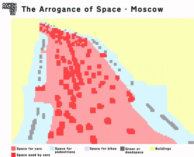 Arrogance of Space Moscow 005