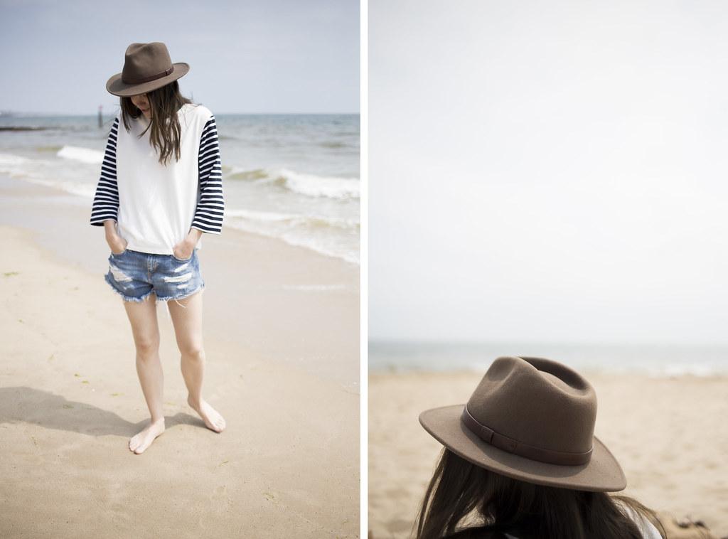 Jordan_Bunker_beach_days_are_over_6