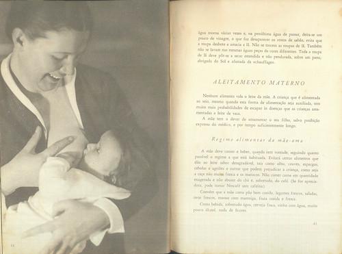 Às Jovens Mães, 1960s - 20