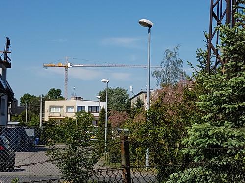 Szkoła Podstawowa nr 27 we Wrocławiu