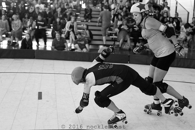 outlaws_vs_belles_L2011124 1