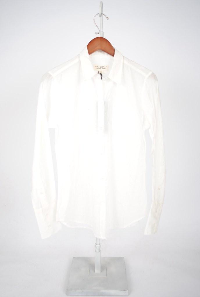 Voile NL Shirt