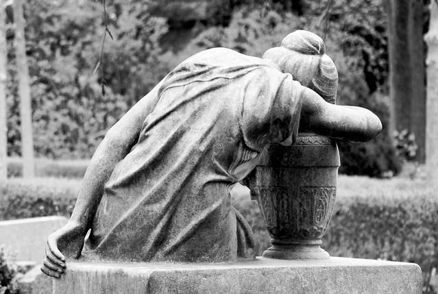 Dorotheenstädtischer Friedhof_Berlin_4_2016-31