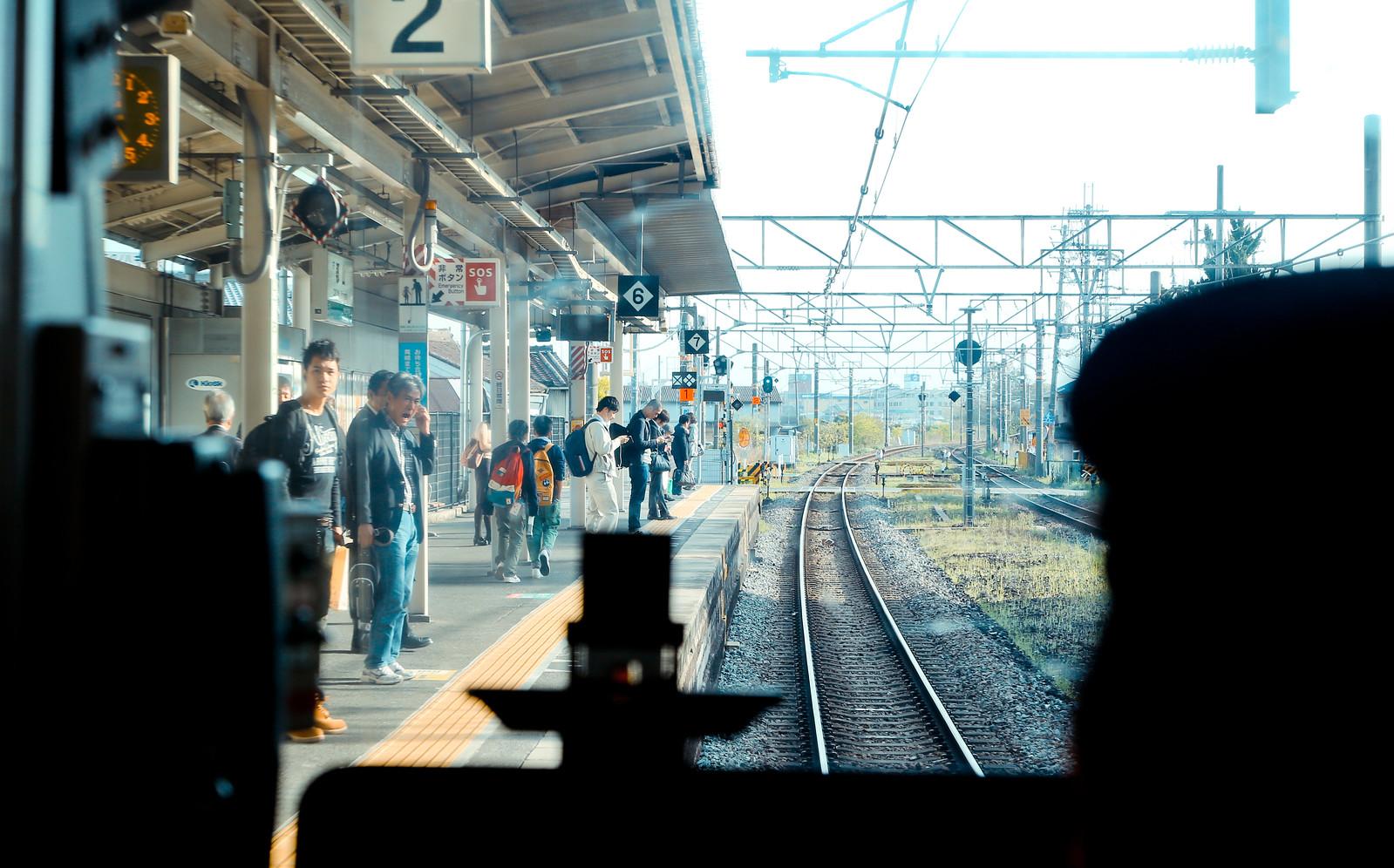 2015 April Kansai 66
