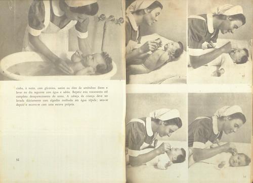 Às Jovens Mães, 1960s - 16
