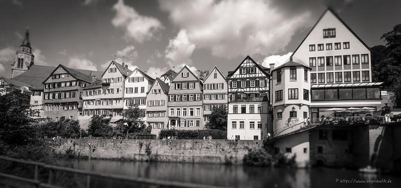 Tübingen 11mm