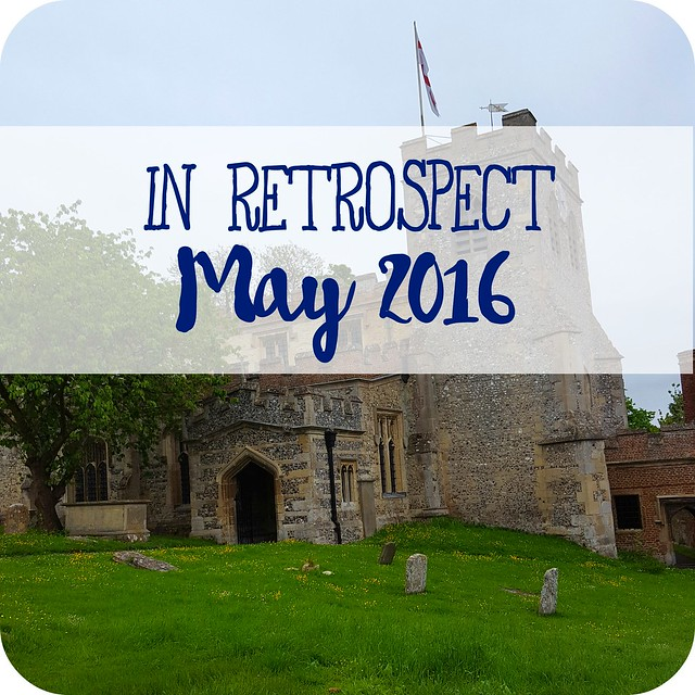 In-Retrospect-May-2016
