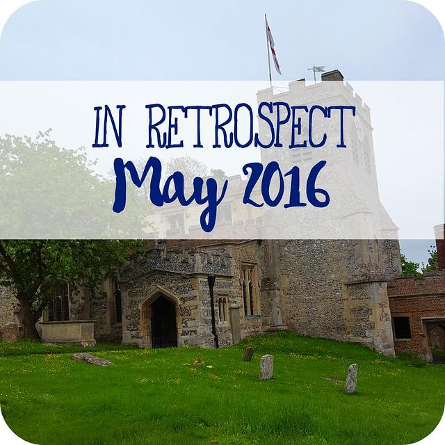 In-Retrospect-May-2016