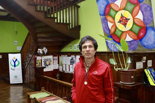 Gerardo Casas Aguirre