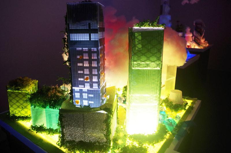 toomilog-Nightscape2050_011