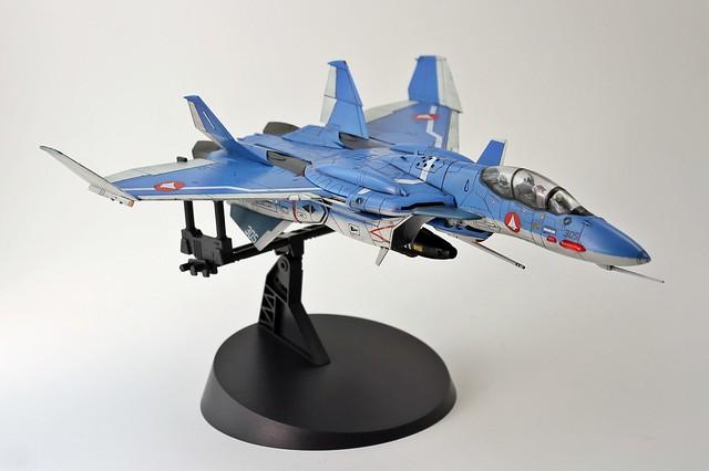 VF-0D-G