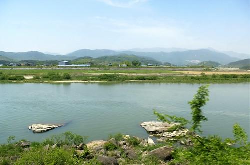 c16-Jeonju-Jinju-route (40)