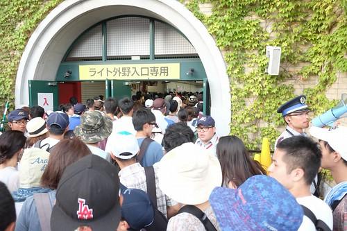 横浜高校VS履正社_05