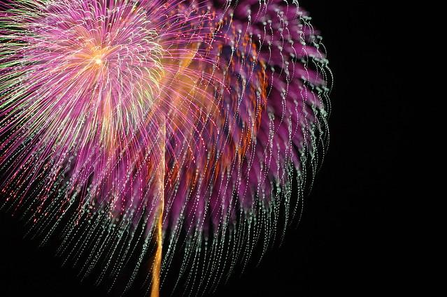 Fireworks #1_NO2_2016-09