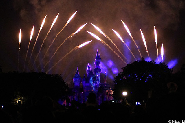 Wild West Fun juin 2015 [Vegas + parcs nationaux + Hollywood + Disneyland] - Page 10 27320932870_06317a304c_z