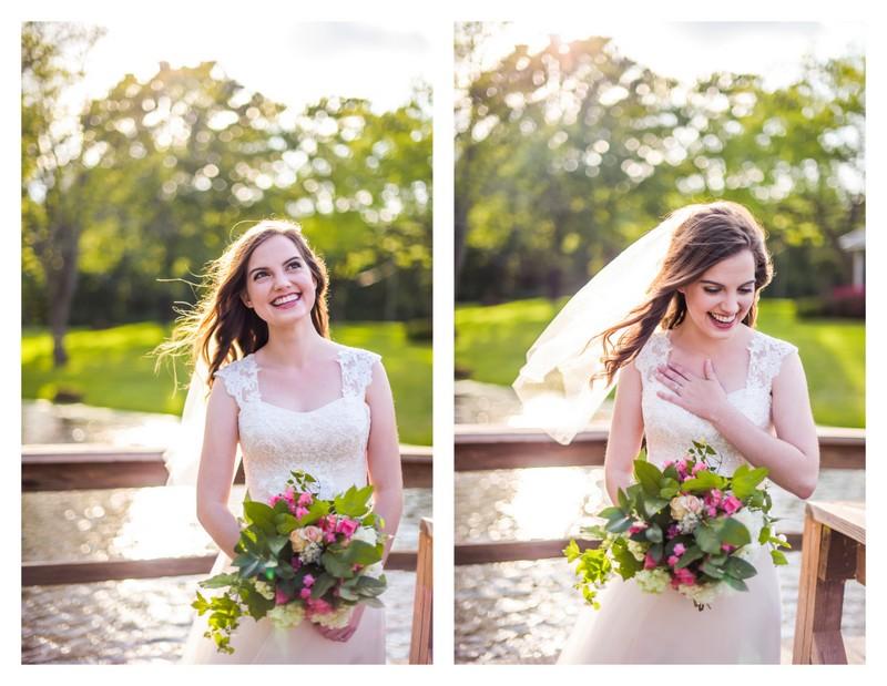 Laura's bridals17