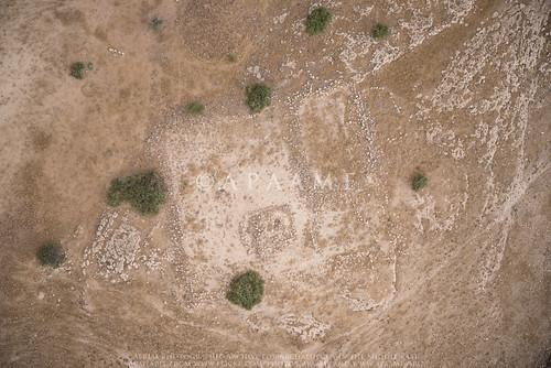 Deir Abu Said Ruin 13