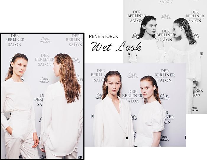 Rene-Storck-Collage