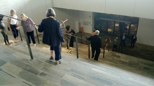 Moesgaard Museum, Arhus