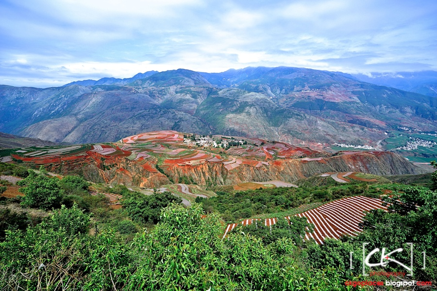 Yunnan_0010