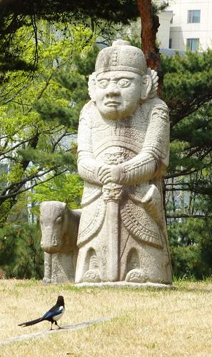 C16-Seoul-Art-Funeraire-Tombes royales-j6 (32)