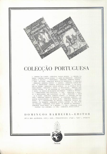 Panorama, No. 22, 1944 - 14