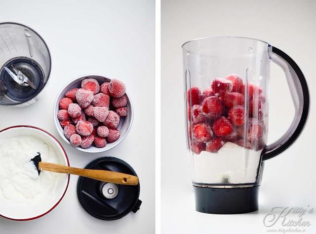 frozen%20yogurt2