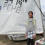 04 Apr - Sailing Competition