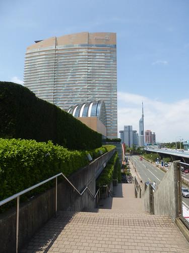 Jp16-Fukuoka-Dome(4)