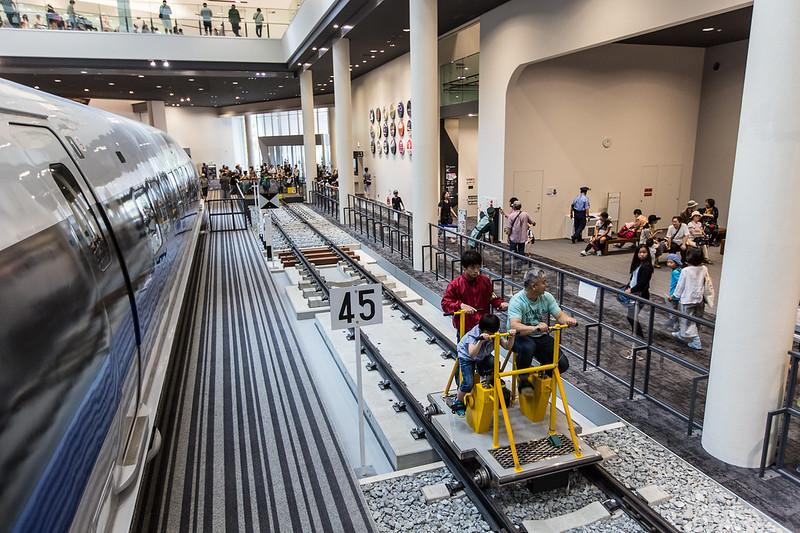 Kyoto-Railway-Museum-131