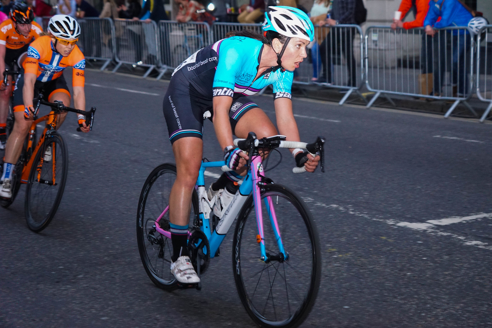 London Nocturne 2016-26