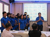 VietnamMarcom-Brand-Manager-24516 (29)