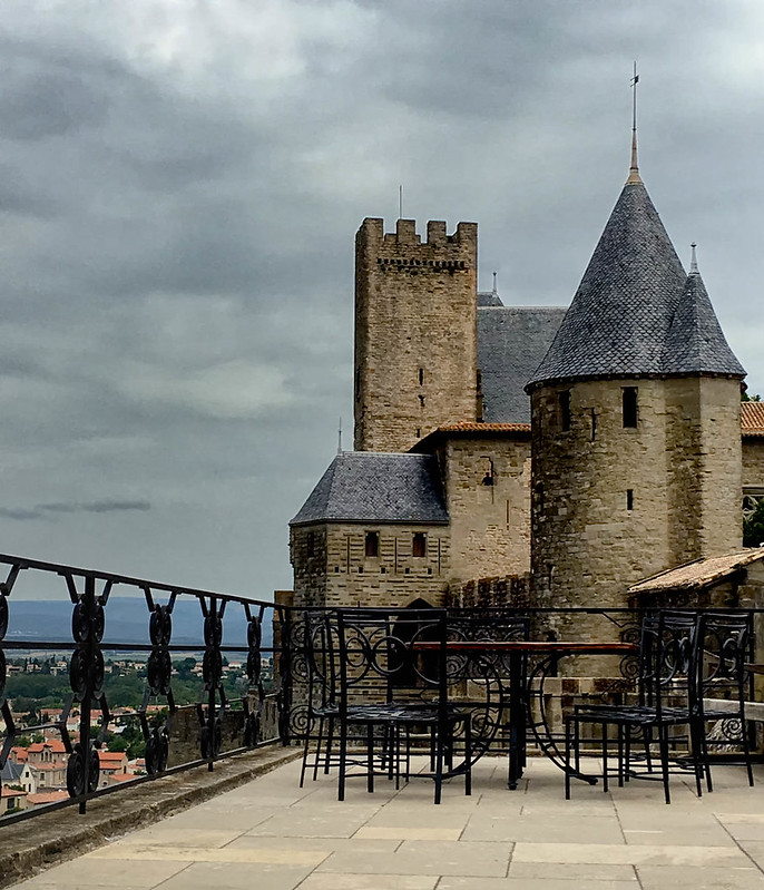 Carcassone Castle Banquet View.jpg