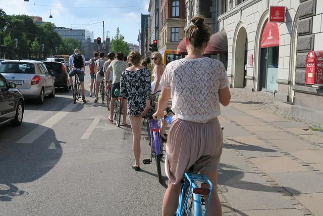 4 reasons we love Copenhagen