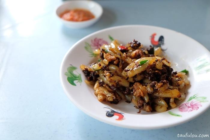 restaurant goon wah (6)