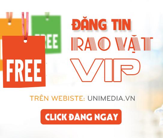 dang-tin-rao-vat
