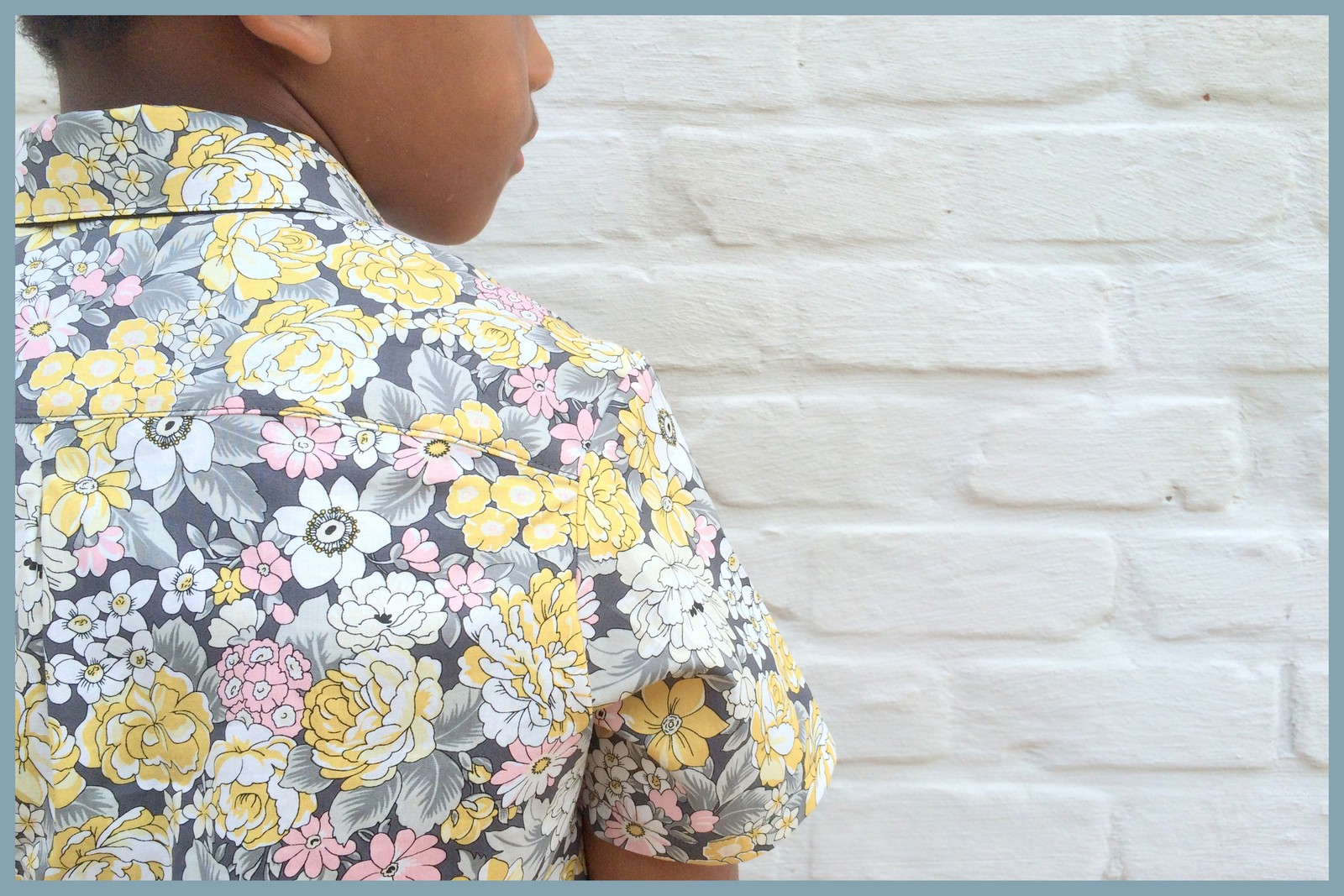 bloemenhemd (back)