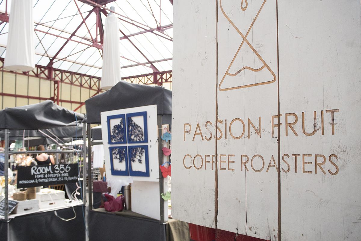 passionfruit-coffee-roasters-altrincham-market