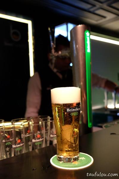 Heineken (4)
