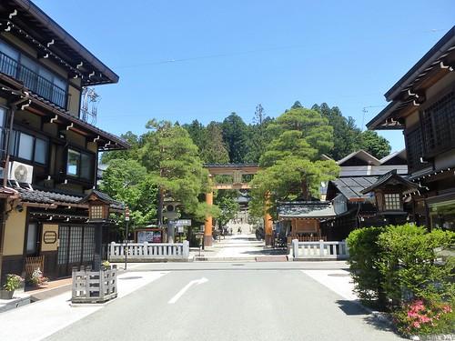 jp16-Takayama-Kokubun-ji (13)