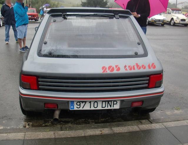 CIMG5360