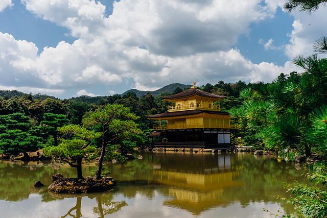 Kyoto_Kinkakuji_06