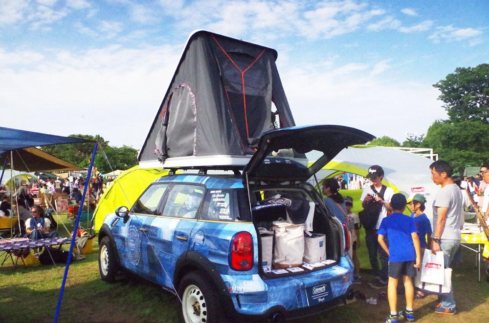 toomilog-coleman_outdoorresortpark2016036