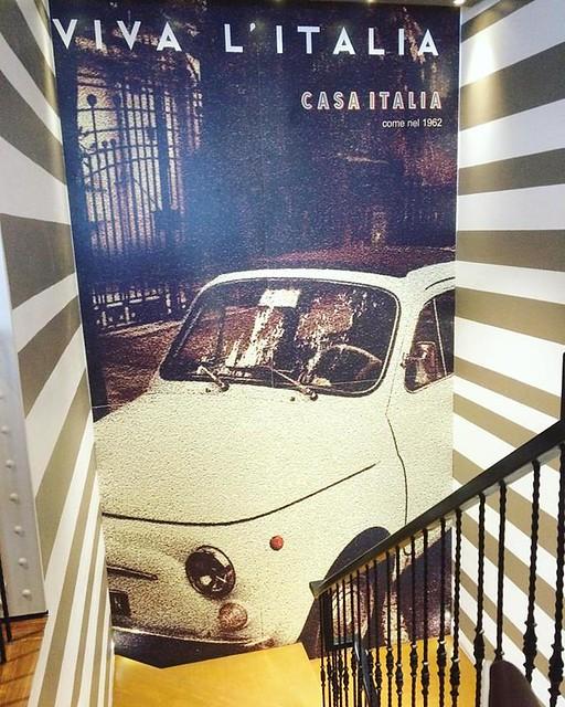 Casa-Italia 4