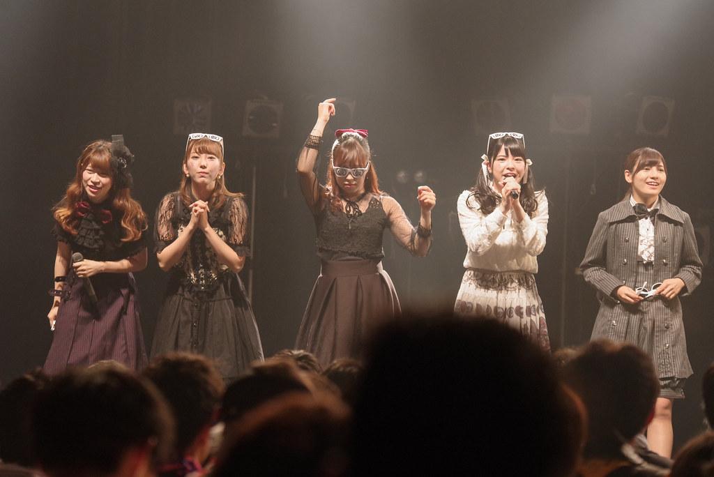 160714-本格音楽女子祭-048
